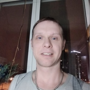Александр, 38, г.Уфа