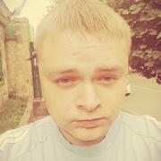 Сергей Богомазов, 27, г.Видное