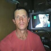 Геннадий, 34, г.Саратов