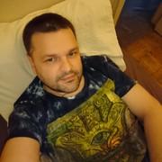 Евгений, 45, г.Челябинск