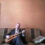 Сергей, 54, г.Энгельс