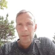 Паша, 39, г.Кинель