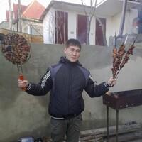 Алтай, 34 года, Телец, Волгоград