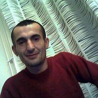 anar, 43 года, Стрелец, Баку