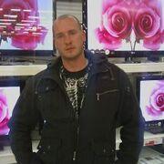 qweqji, 46, г.Сольцы