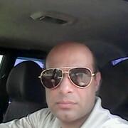 Акоб, 42, г.Хабаровск