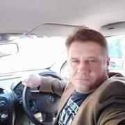 Игорь, 49, г.Смоленск
