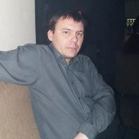 Александр, 40 лет, Близнецы, Москва