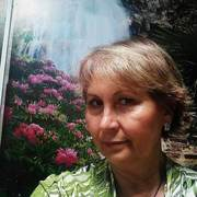 Ирочка, 58, г.Иркутск