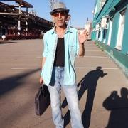 Сергей, 47, г.Кемерово