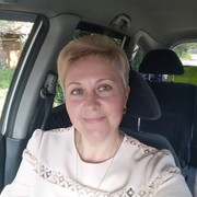 Ирина, 49, г.Минусинск