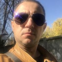 Andrey, 39 лет, Лев, Киев