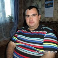 Анатолий, 31 год, Скорпион, Ногинск