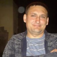 александр, 43 года, Лев, Торжок