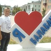 Игорь, 50, г.Балабаново