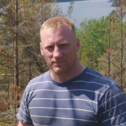 Максим, 40, г.Санкт-Петербург