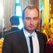 Олег, 42, г.Несвиж