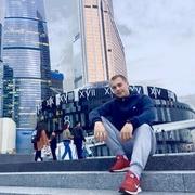 Сергей, 18, г.Витебск