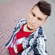 Евгений, 23, г.Николаев