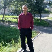 Сергей, 46, г.Амурск