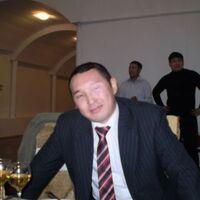 Тошка, 39 лет, Телец, Москва