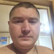 Евгений голубев, 30, г.Липецк