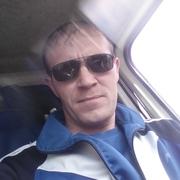 Вадим, 31, г.Белебей