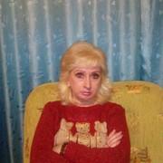 Галина, 55, г.Нытва