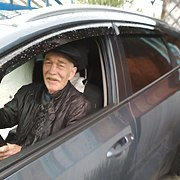 сергей, 64, г.Екатеринбург