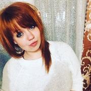 Екатерина, 30, г.Калуга