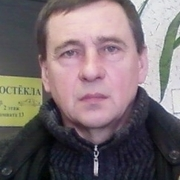 Александр, 66, г.Гомель