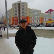 Александр, 61, г.Нижний Ломов
