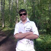 Вовка, 33 года, Овен, Санкт-Петербург
