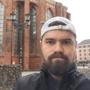Евгений, 30, г.Брест
