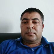 Бахтиёр Рашидов, 38, г.Бухара