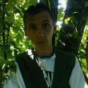 Сергей, 43, г.Сольцы