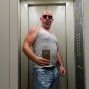 Александр, 44, г.Мытищи