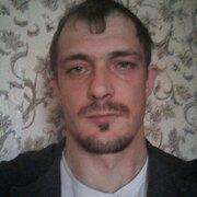 Олег, 31, г.Смоленск
