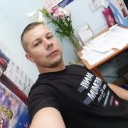 Дмитрий, 33, г.Мелитополь