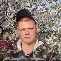 Андрей, 35 лет, Рыбы, Армавир