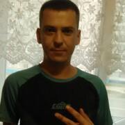 артем, 29, г.Комсомольск-на-Амуре
