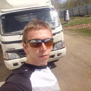 Александр, 27, г.Балахна