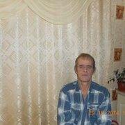 Паша, 56, г.Тамбов