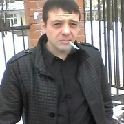 Александр, 33, г.Заводоуковск