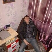 борис, 22, г.Кемерово