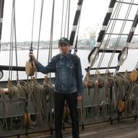 Алексей, 37 лет, Телец, Севастополь