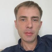 Евгений, 39, г.Астана