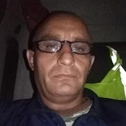 Егор, 52, г.Нижнекамск