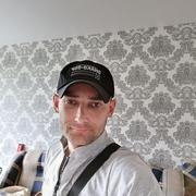 Саша, 36, г.Нытва