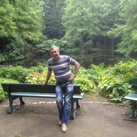 Анатолий, 69 лет, Скорпион, Москва
